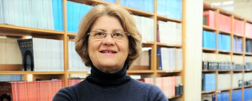 Imunoterapia já é utilizada em mais de metade dos casos de melanoma avançado, diz oncologista Maria José Passos