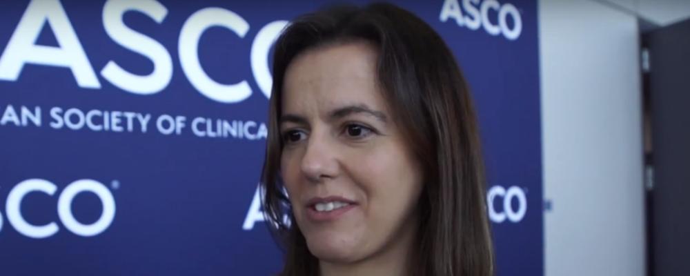 Quimioterapia com imunoterapia em avaliação para qualquer expressão de PD-L1 no CPNPC