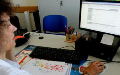 Ordem dos Médicos do Centro denuncia falhas informáticas no SNS