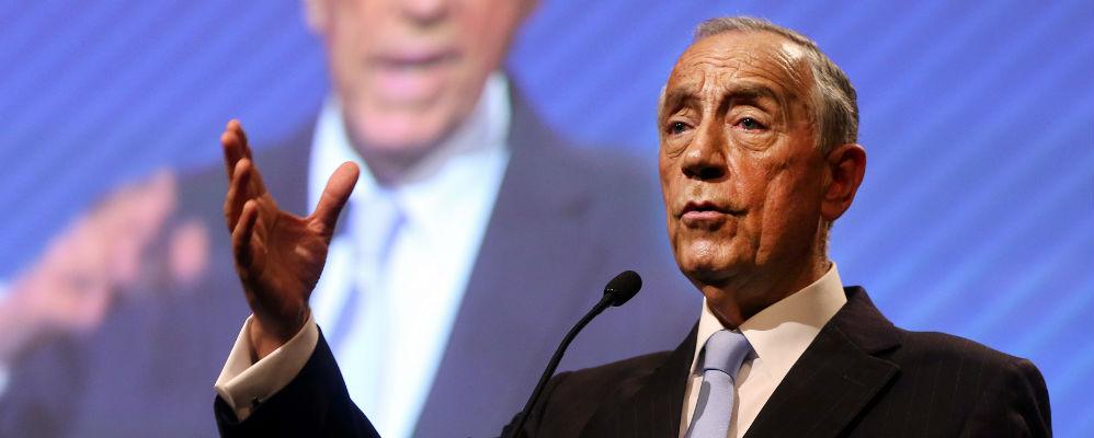 Tensão entre Belém e PS: Socialistas reconfirmam lei de bases da saúde mesmo se Marcelo a vetar