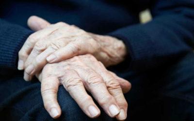 Remoção do apêndice reduz em 19%  risco de Parkinson, sugere novo estudo