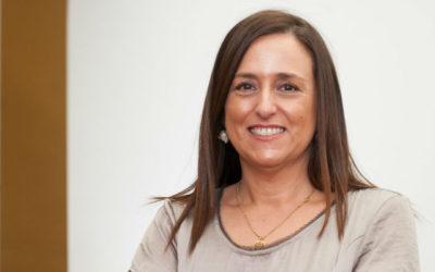 Futuro do tratamento da diabetes tipo 1 passa pela terapêutica génica e pâncreas mecânico, defende médica Paula Freitas