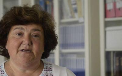 Alzheimer Portugal defende declaração antecipada de vontade nos ensaios clínicos