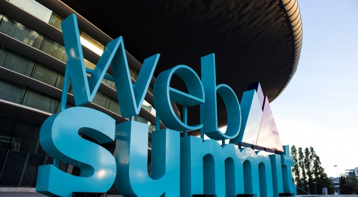 Web Summit: Projeto para autistas procura parceiros para 'app' de intervenção precoce