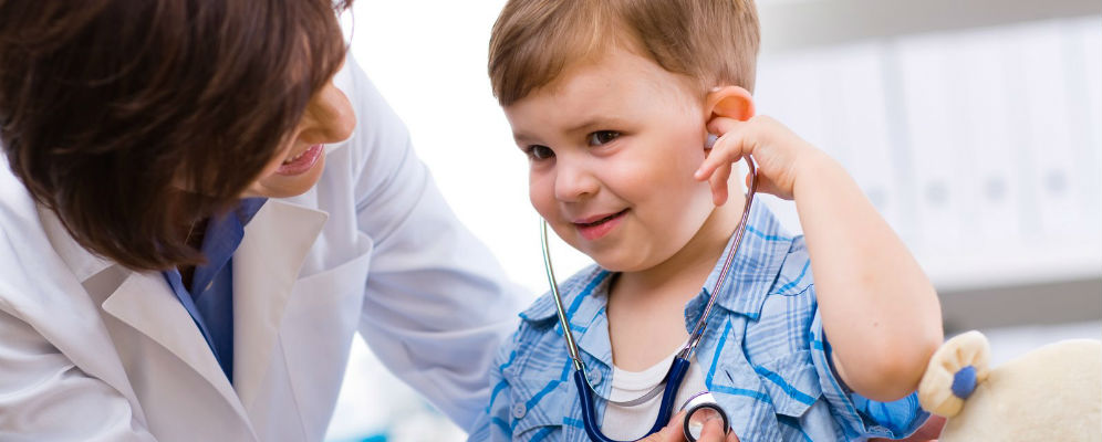 De Lisboa a Díli, a Pedipedia quer espalhar conhecimento sobre a saúde das crianças