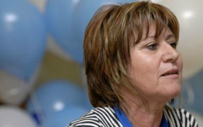 """Hospital Dona Estefânia poderá ter """"mais dois ou três médicos"""" através de concurso"""
