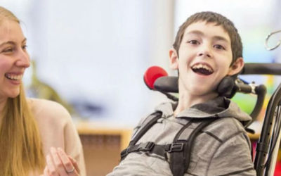 Estado paga novo tratamento para doentes com atrofia muscular espinal
