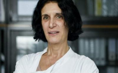 Imunoterapia em 1ª linha no tratamento do cancro da cabeça e pescoço pode ser uma realidade a curto prazo