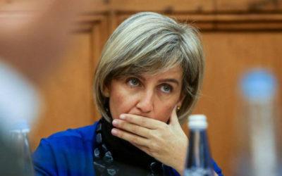 Ministra da Saúde rejeita aumentos salariais pedidos pelos médicos