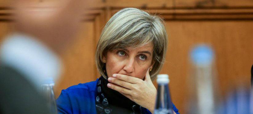 Governo contraria Tribunal de Contas e garante que despesa com SNS subiu 12% face a 2015