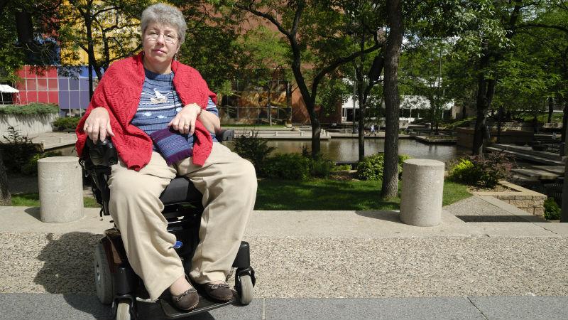 Novo fármaco para a esclerose múltipla é esperança para os 20% de doentes ainda sem tratamento