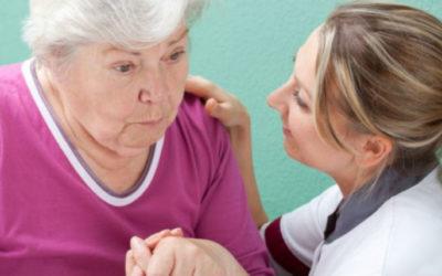 Portugueses são mais afetados por demência vascular do que por Alzheimer
