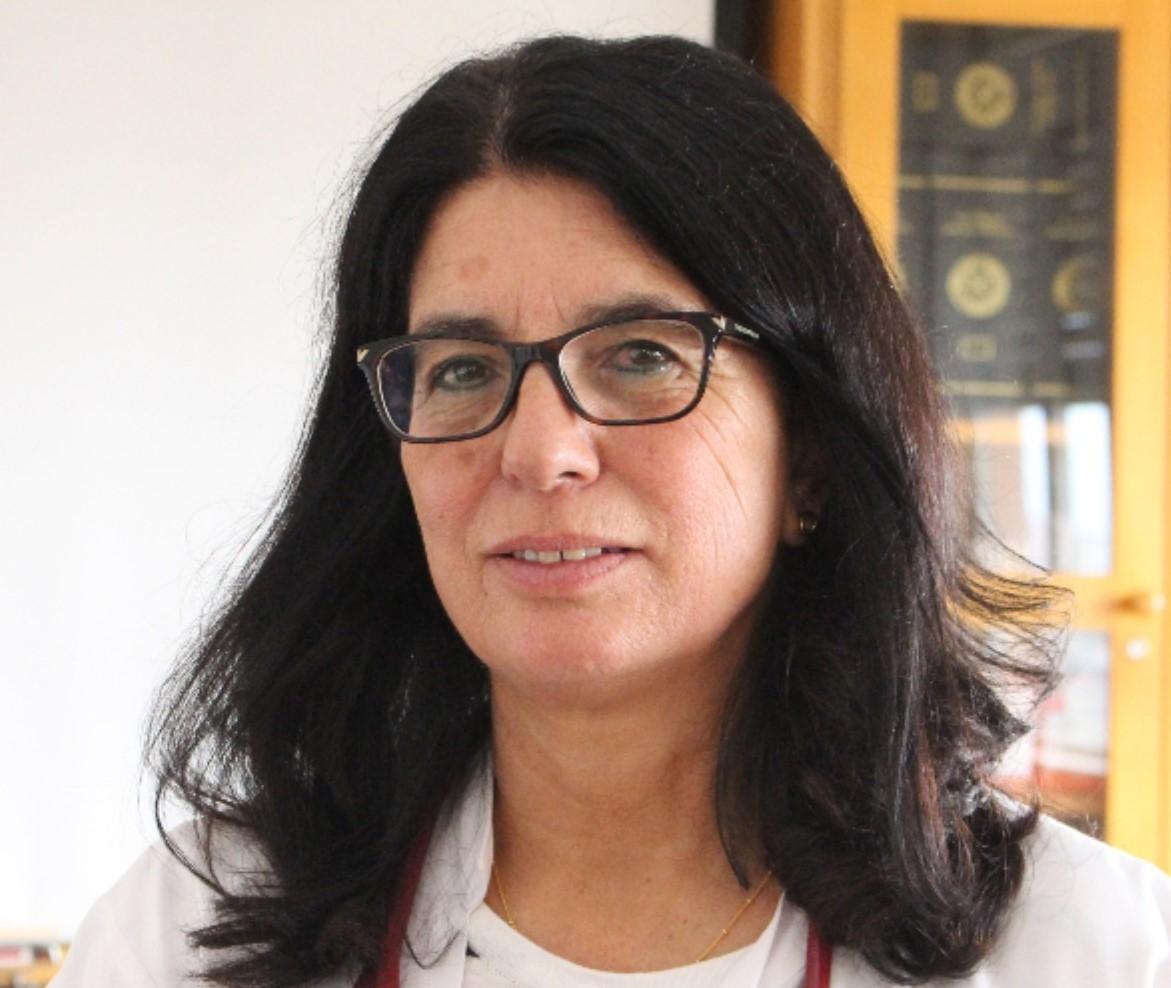 Francisca Delerue