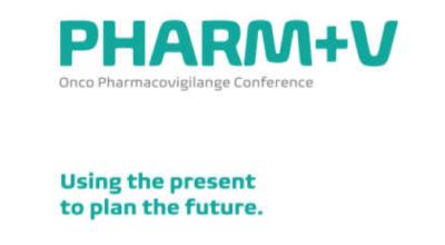 Farmacovigilância em Oncologia reúne especialistas em Coimbra