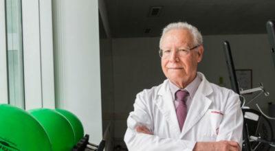 """Fundação Portuguesa de Cardiologia reflete sobre """"Dilemas na Prevenção Cardiovascular"""""""