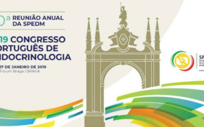 Congresso Português de Endocrinologia reúne especialistas de todo o mundo