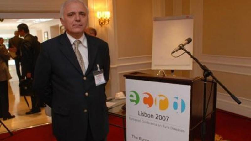 Diretor clínico considera ilegítima divulgação de manifesto contra degradação de serviços em Lisboa