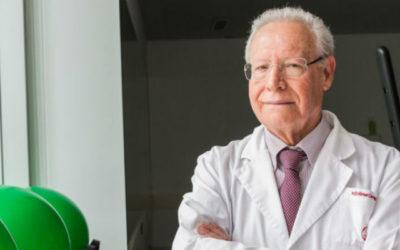 Portugueses ainda reconhecem poucos sintomas da insuficiência cardíaca