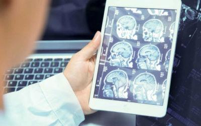 """Curry Cabral com nova unidade de radiologia que tem """"equipamento único"""" na Europa"""