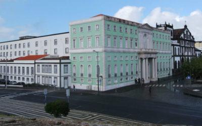Santa Casa da Misericórdia de Ponta Delgada move queixa-crime contra a TVI