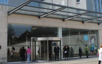 Hospital de São João encerra serviço farmacêutico noturno por falta de pessoal