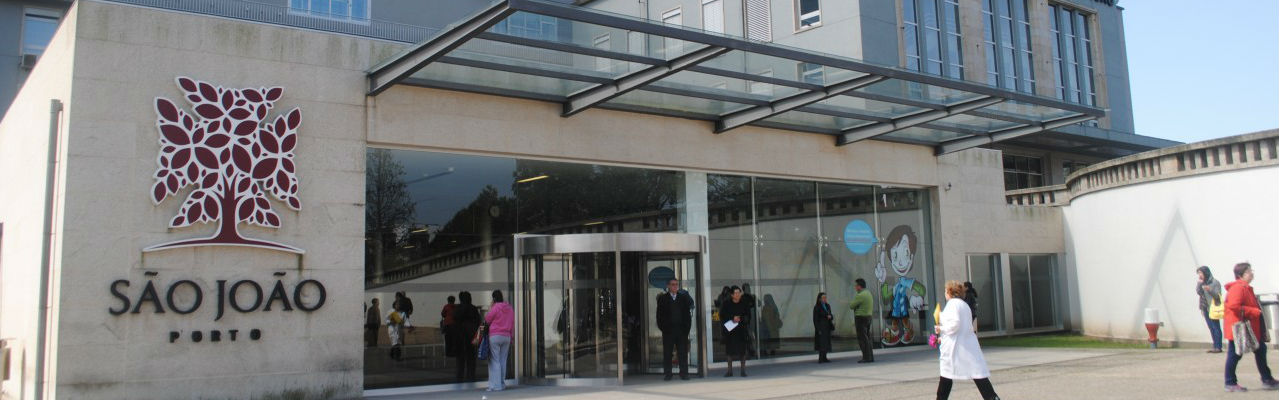 Administração do Hospital de S. João pediu renúncia de funções