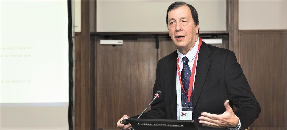 SPA: Consenso de Dislipidémia Aterogénica em Portugal
