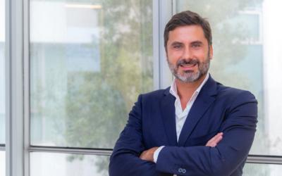 João Madeira é o novo presidente da APOGEN