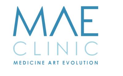 MAE Clinic promove novo workshop em março