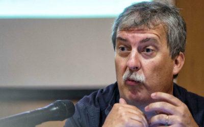 """""""Precisamos de encarar o tabaco como um inimigo"""", afirma Diretor do Programa para as Doenças Oncológicas"""