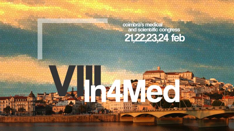Especialistas internacionais formam mais de 500 estudantes de medicina em Coimbra
