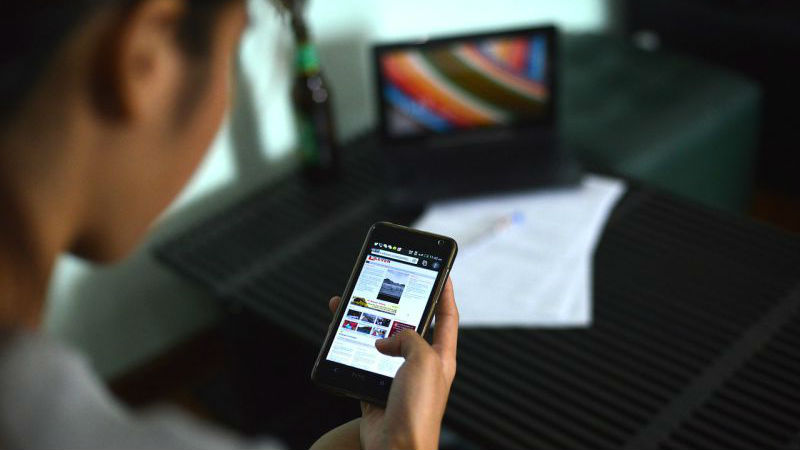 Médicos podem passar receitas através do telemóvel a partir de hoje