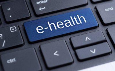 Literacia em saúde é ferramenta importante para a sustentabilidade do Serviço Nacional de Saúde – DGS