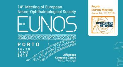 Portugal vai ser anfitrião, pela primeira vez, do maior congresso de neuro-oftalmologia da Europa