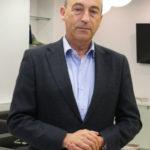 Porque Faltam os Doentes às Consultas?…