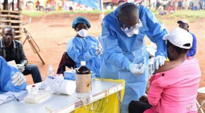 13 milhões de congoleses precisam de ajuda humanitária, alerta ONU