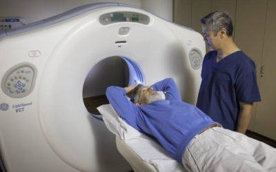 Médicos testam nova técnica de ressonância magnética em doentes com cancro do reto