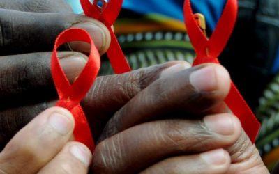 Gilead apresenta abordagem inovadora no tratamento da infeção por VIH