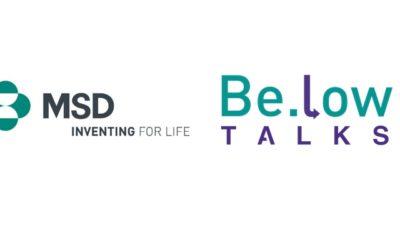 MSD Portugal promove a discussão científica sobre os níveis de colesterol LDL numa ação nacional