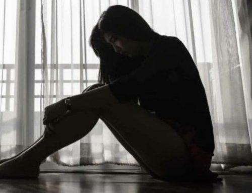 Ter uma doença mental até aos 25 anos impacta envelhecimento das células, diz estudo