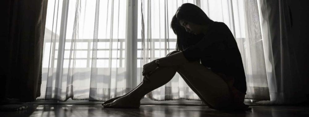 Antidepressivo associado a vários casos de morte súbita é seguro, diz o Infarmed
