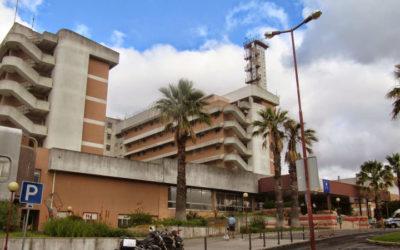 Demitiram-se 10 chefes de equipa de urgência do Hospital Garcia de Orta