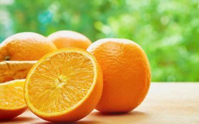 Investigação: sumo de laranja natural tem efeitos positivos em doentes obesos