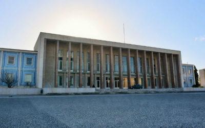 Três Prémios Nobel participam em encontro de estudantes de Medicina em Lisboa