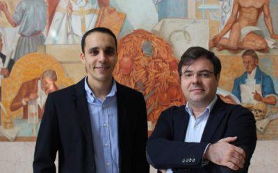 Investigadores da Universidade de Coimbra desenvolvem  modelo inovador no estudo do autismo