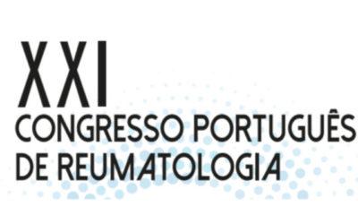 O Futuro da Reumatologia em Portugal em destaque no XXI congresso da SPR