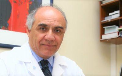 Insuficiência cardíaca afeta cerca de meio milhão em Portugal e está a crescer