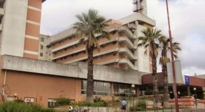 Utentes e sindicatos hoje em vigília contra fecho da urgência pediátrica do Garcia de Orta