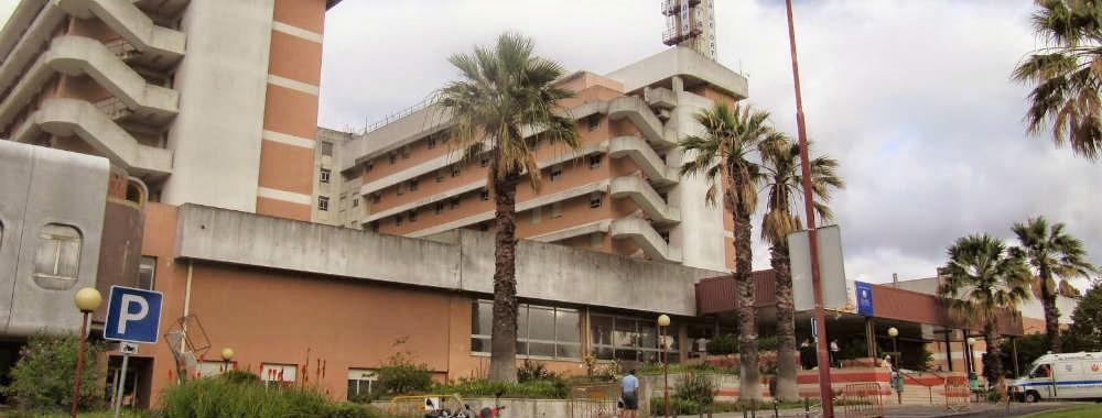 Garcia de Orta compromete-se com contratação direta de 3 pediatras
