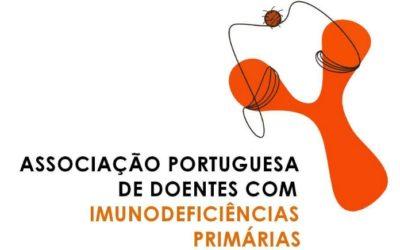 Imunodeficiências Primárias ainda não têm o estatuto de doença crónica